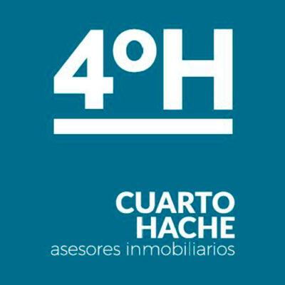 4H Inmobiliaria